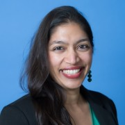 Sonia-Mistry-headshot-Clearer